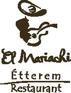 Elmariachi - étterem